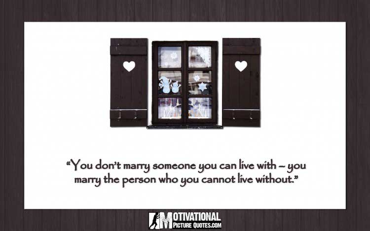 best inspirational quote about love by James Dobson