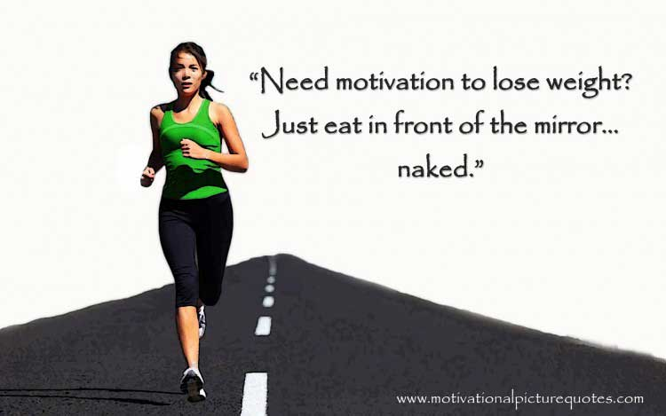 Best Motivational Workout Quotes