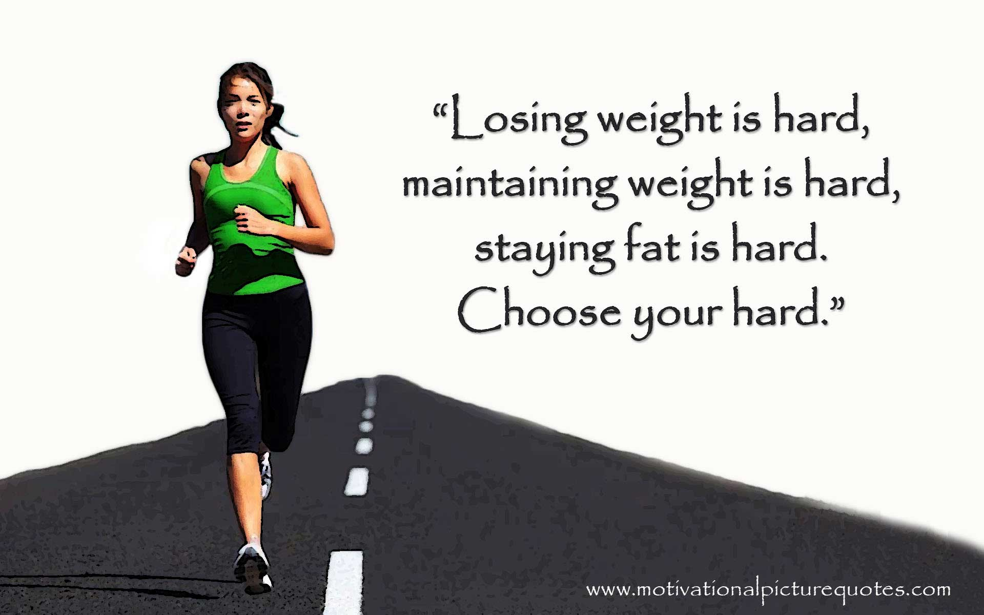 10+ Inspirational Workout Quotes Images To Get Fit | Insbright