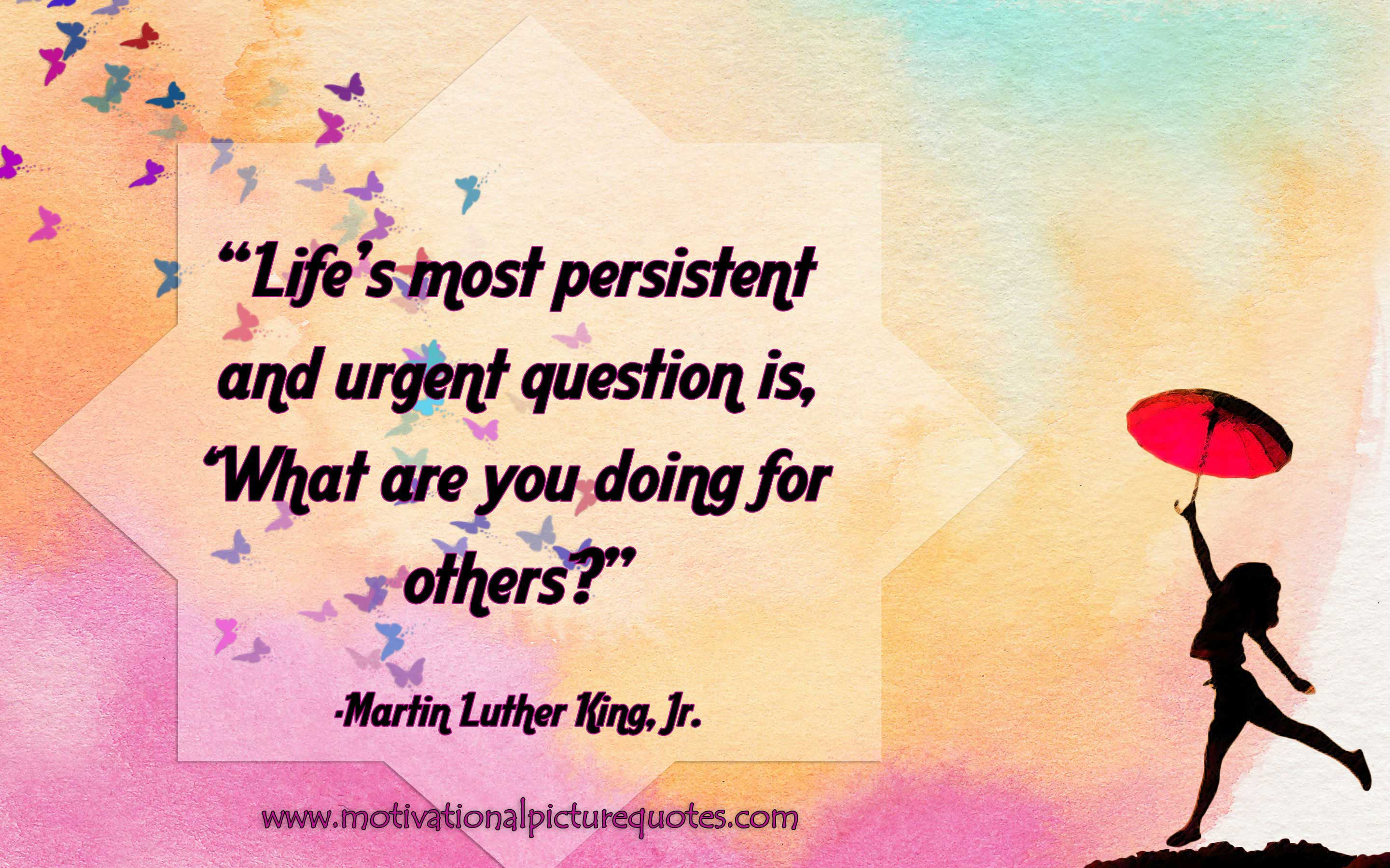 Amazing Life Quotes Images: 50+ Best Life Quotes Images For Free Download