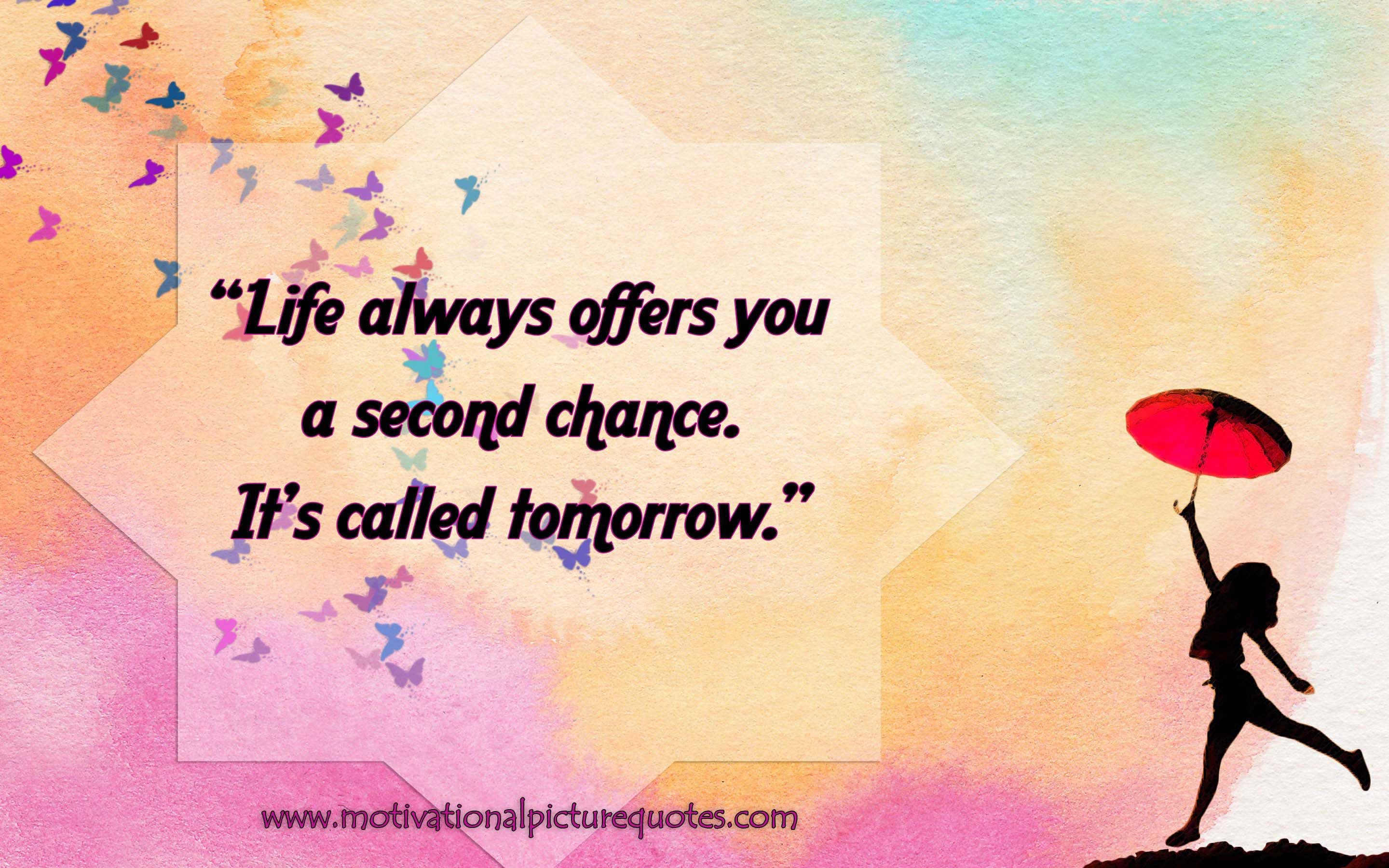 Short Quotations 50 Best Life Quotes Images For Free Download  Insbright