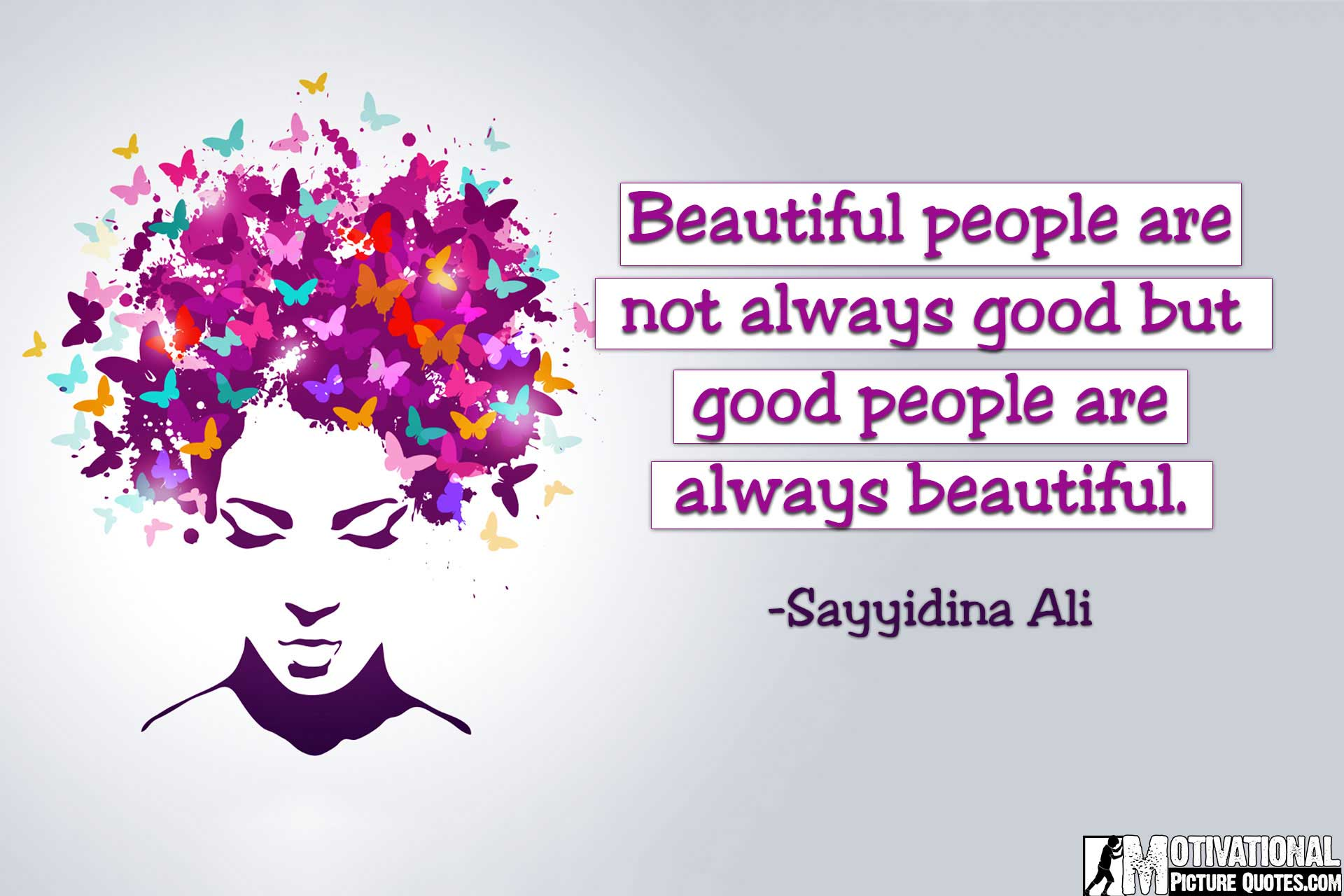 10 Famous Inner Beauty Quotes With Images Insbright