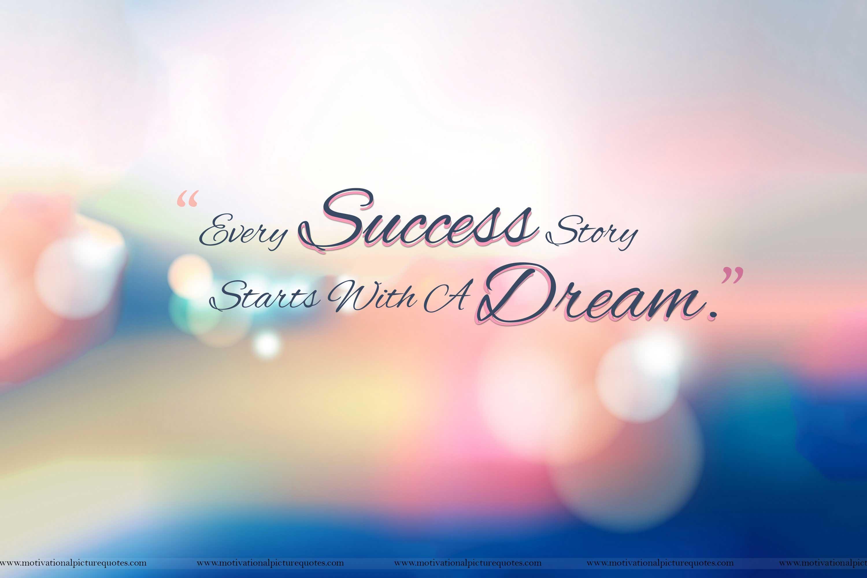 Merveilleux Success Wallpaper