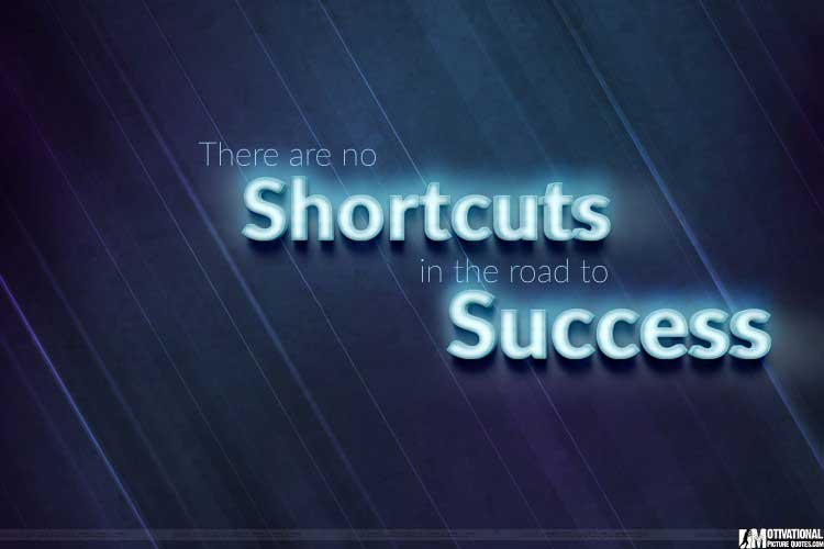 free Success Wallpaper