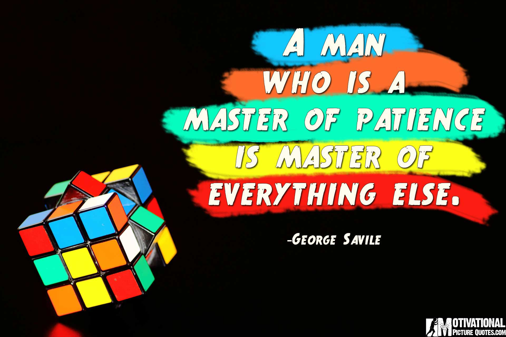 30 Famous Patience Quotes Images Insbright