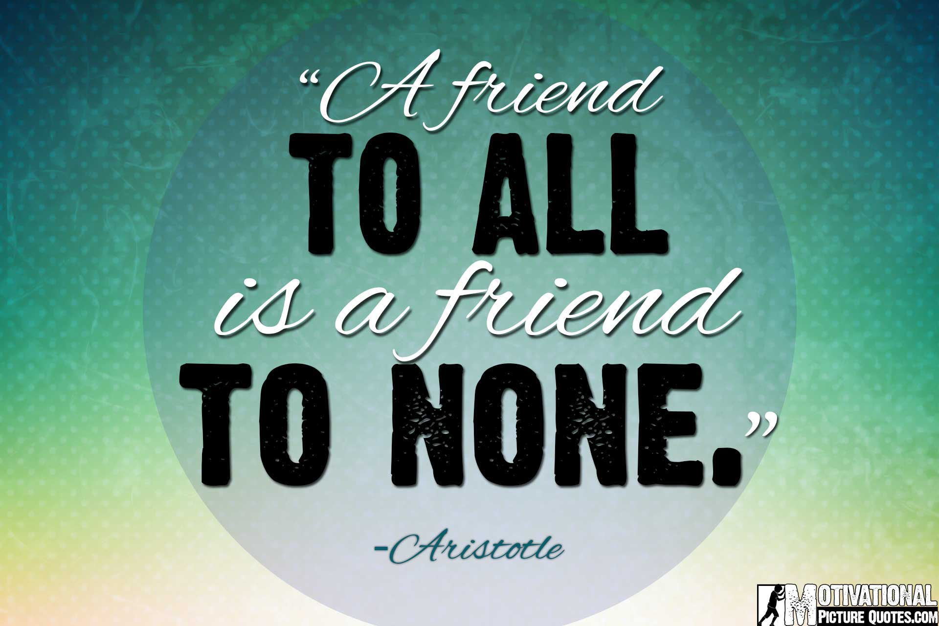 Quotes About Friendship With Images 25 Inspirational Friendship Quotes Images  Free Download