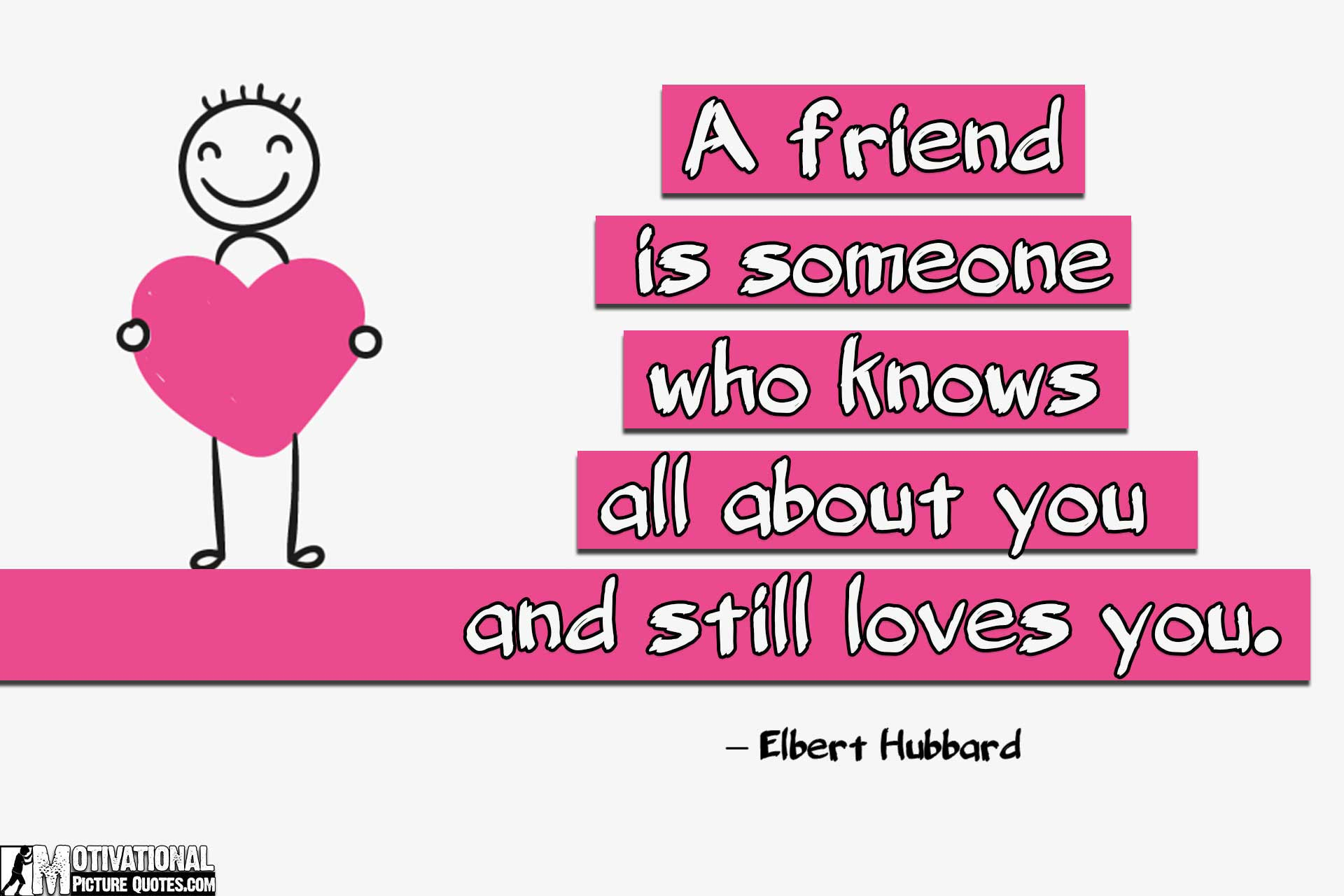 Touching Quotes About Friendship 25 Inspirational Friendship Quotes Images  Free Download