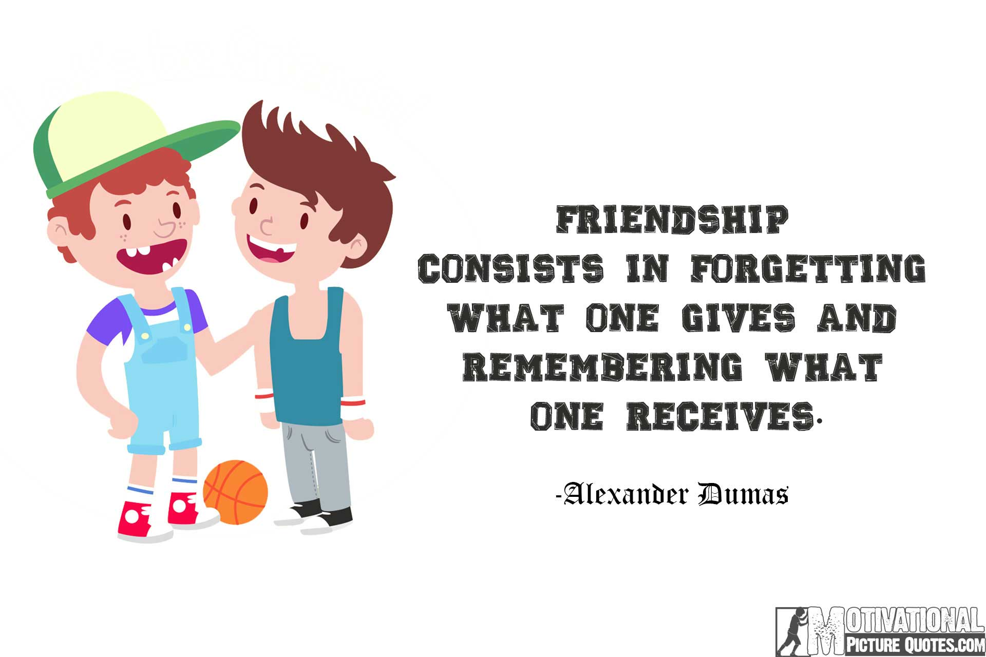 Cute Quotes 25 Inspirational Friendship Quotes Images  Free Download
