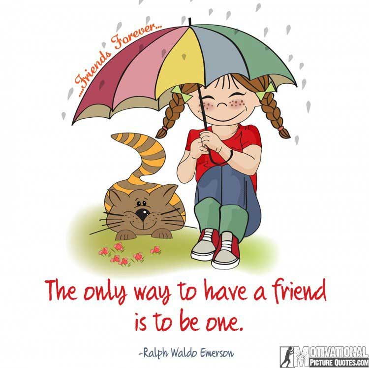 friendship sayings images