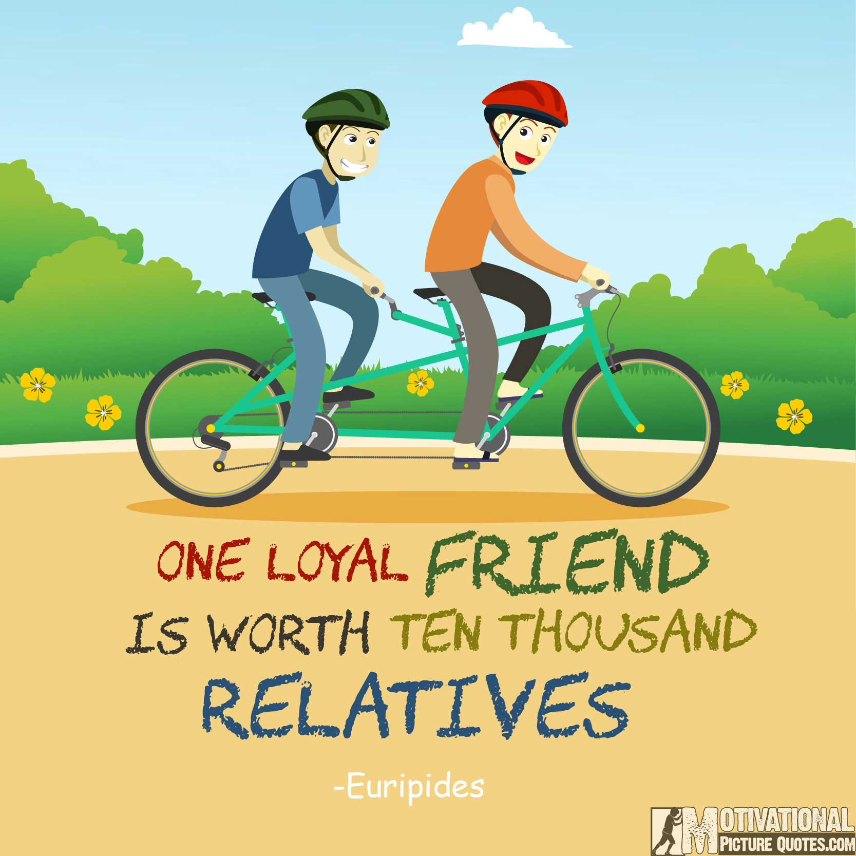 English Quotes About Friendship 25 Inspirational Friendship Quotes Images  Free Download