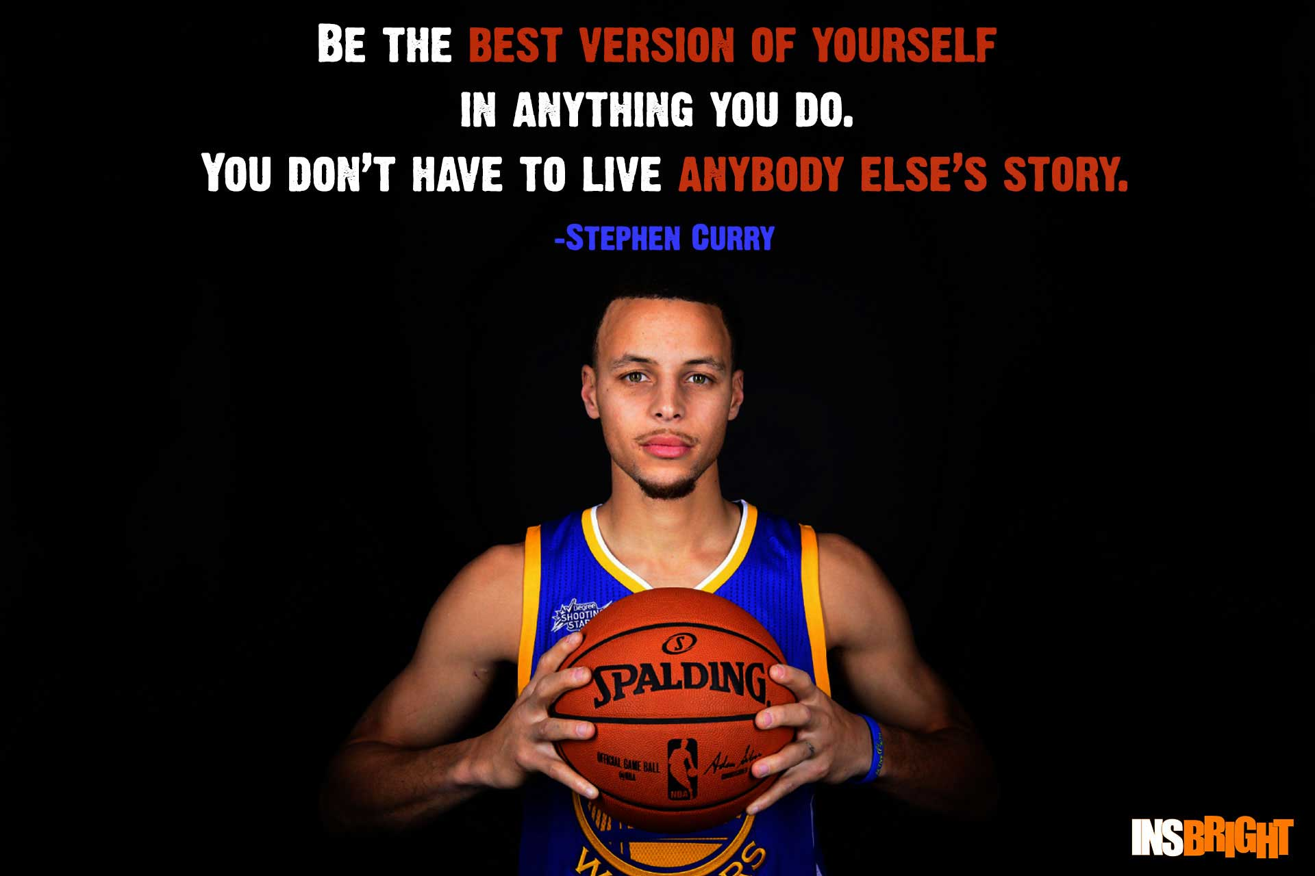 Great Basketball Quotes Alluring 50 Inspirational Basketball Quotes With Pictures  Insbright