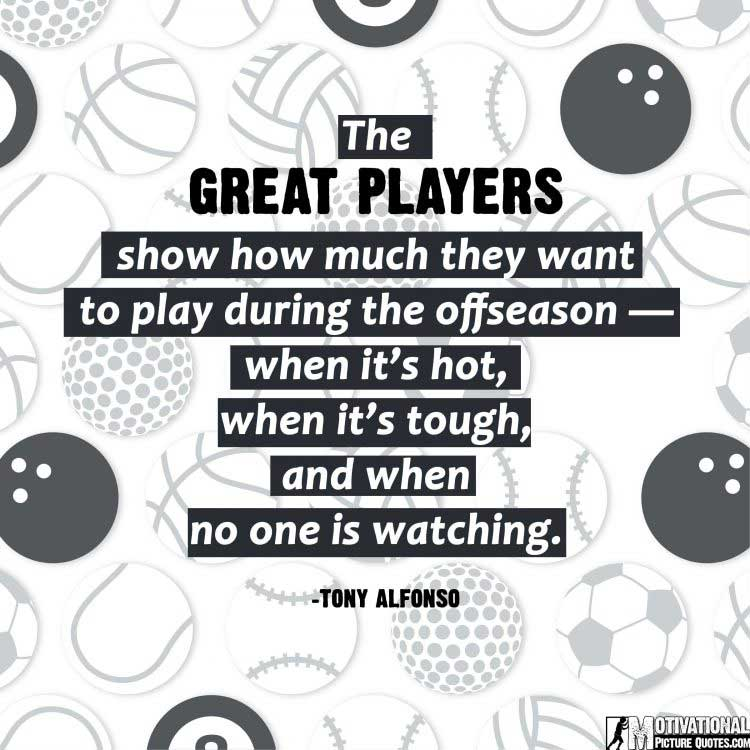 famous basketball quotes images by Tony Alfonso
