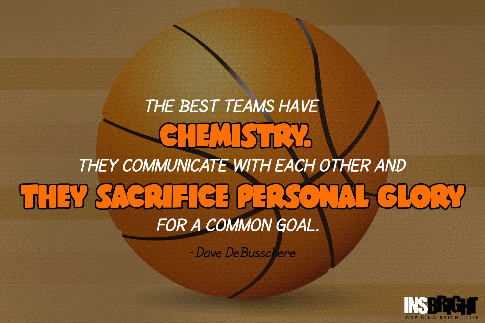 Have A Great Life Quotes 50 Inspirational Basketball Quotes With Pictures  Insbright