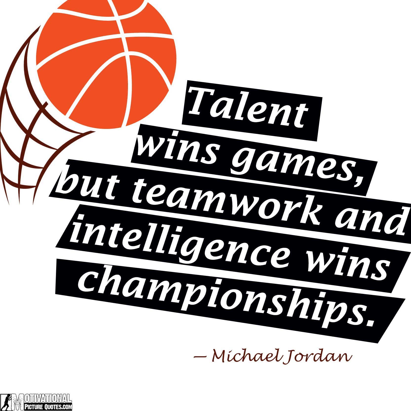 50 Inspirational Basketball Quotes With Pictures Insbright