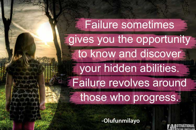 cute quotes for teens by Olufunmilayo