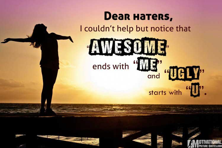 inspiring quotes for teens