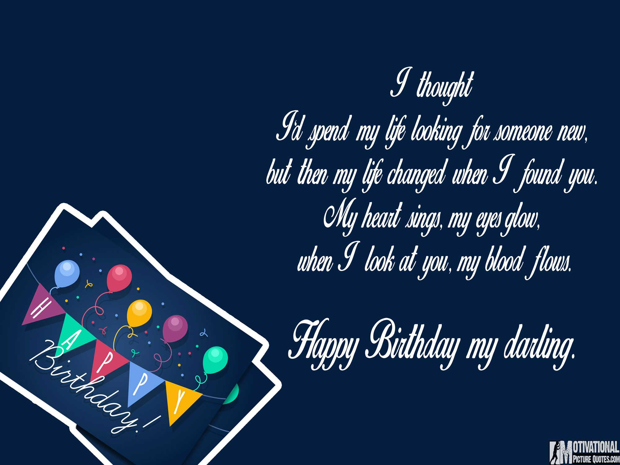 Boyfriends Quotes 35 Inspirational Birthday Quotes Images  Insbright