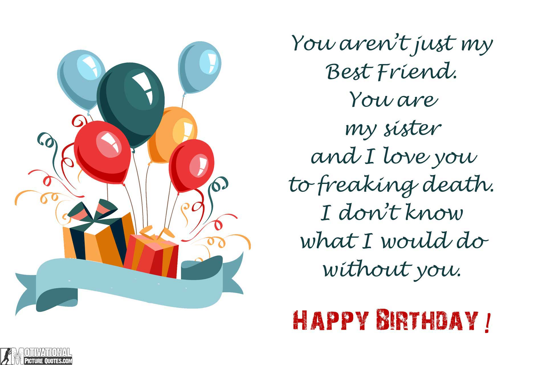 Birthday Inspirational Quotes Inspirational Quotes For Friends Birthday Inspirational Quotes