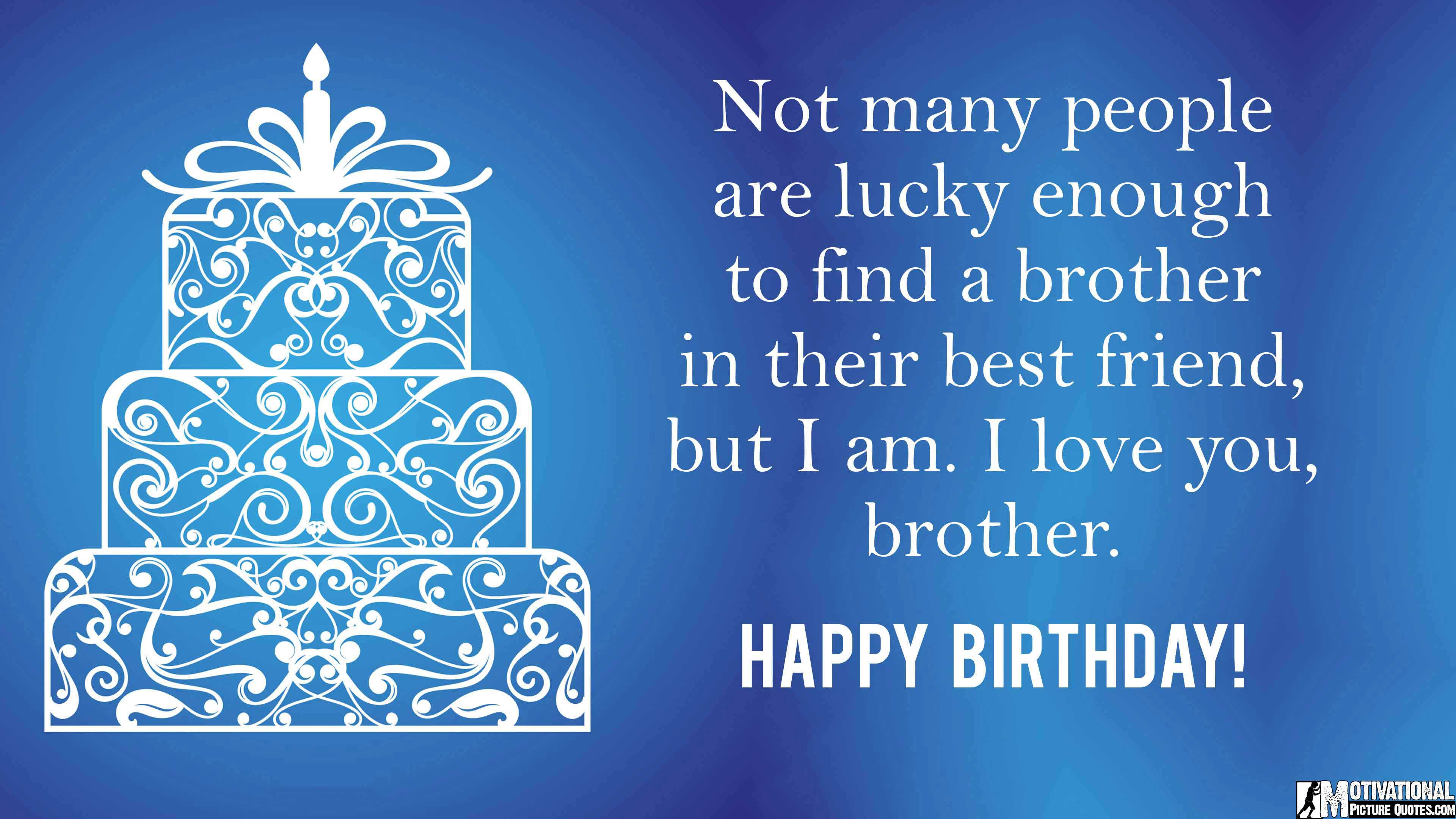 18th birthday message for bestfriend tagalog labzada wallpaper birthday greetings for cousin tagalog images greetings card design m4hsunfo