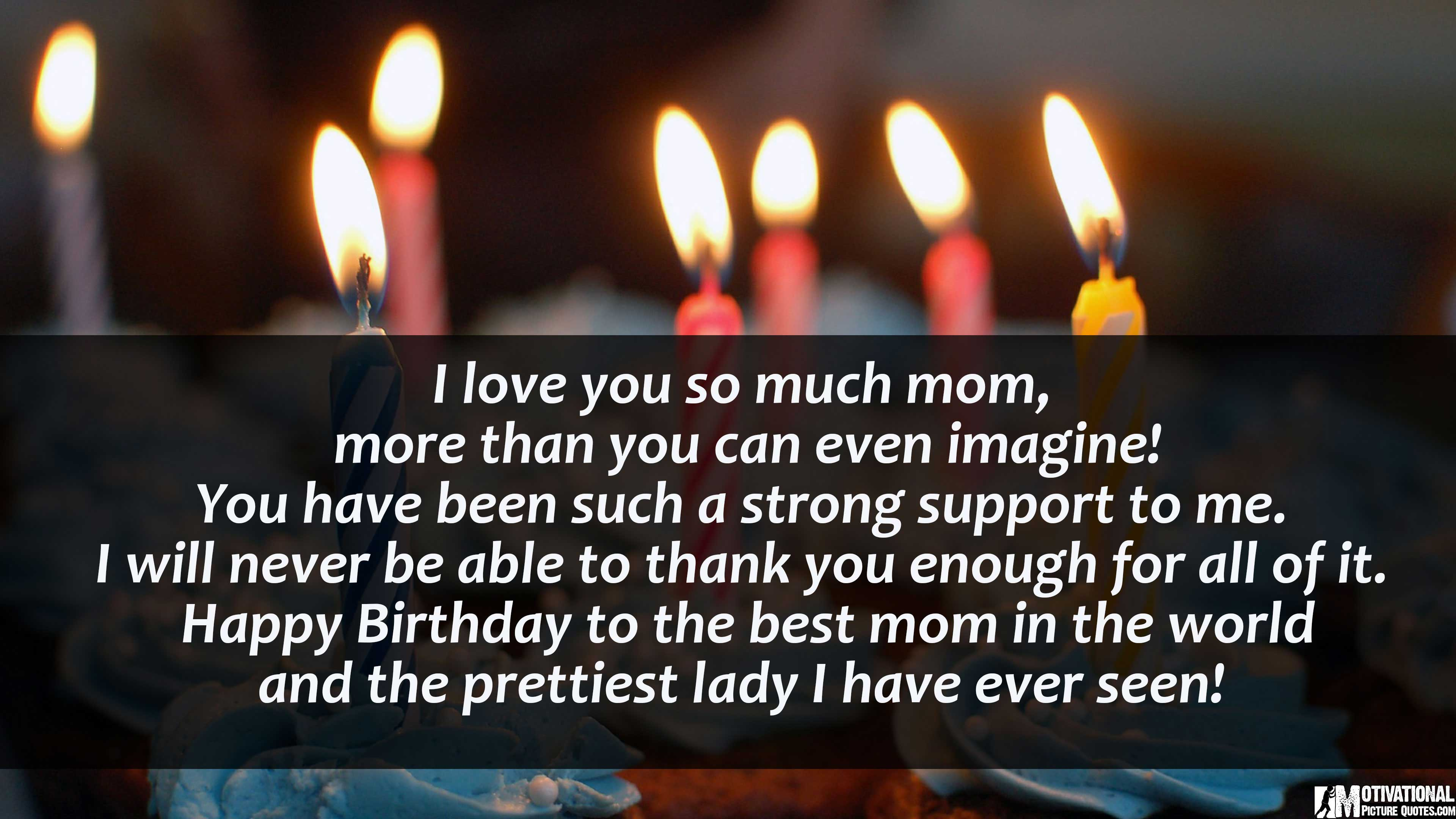 inspirational birthday quotes images insbright