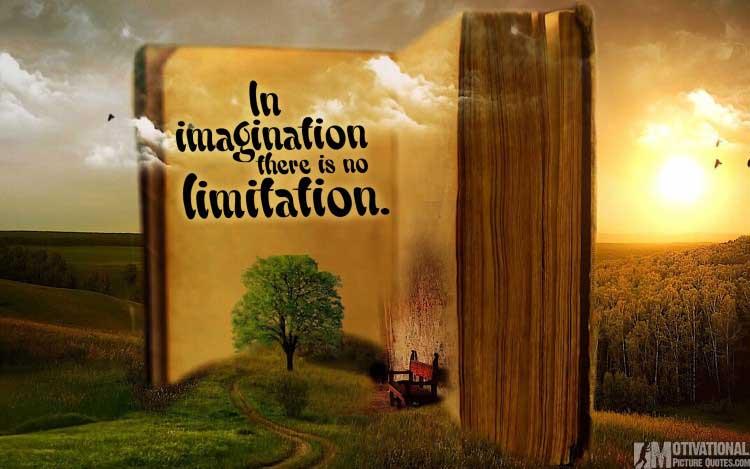 best imagination quotes picture
