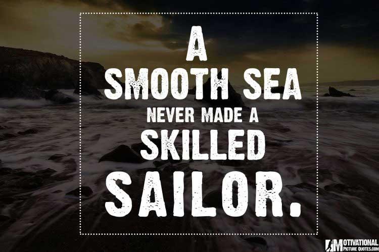 best inspiring picture quotes
