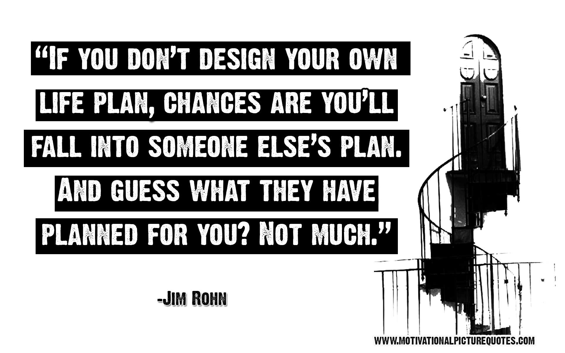 Charmant Success Quotes Images By Jim Rohn