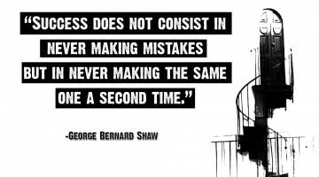 Motivational Picture Quotes About Success