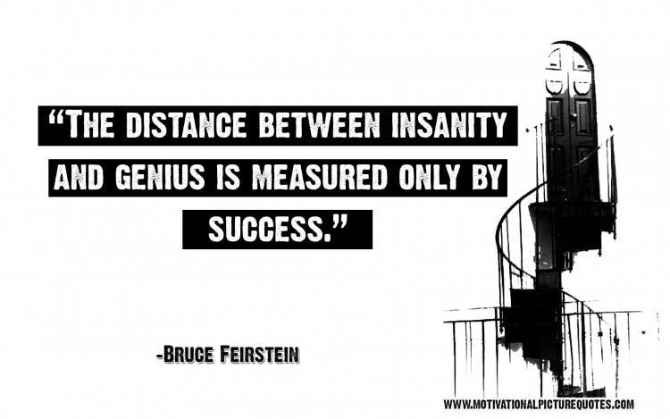 positive Picture Quotes About Success