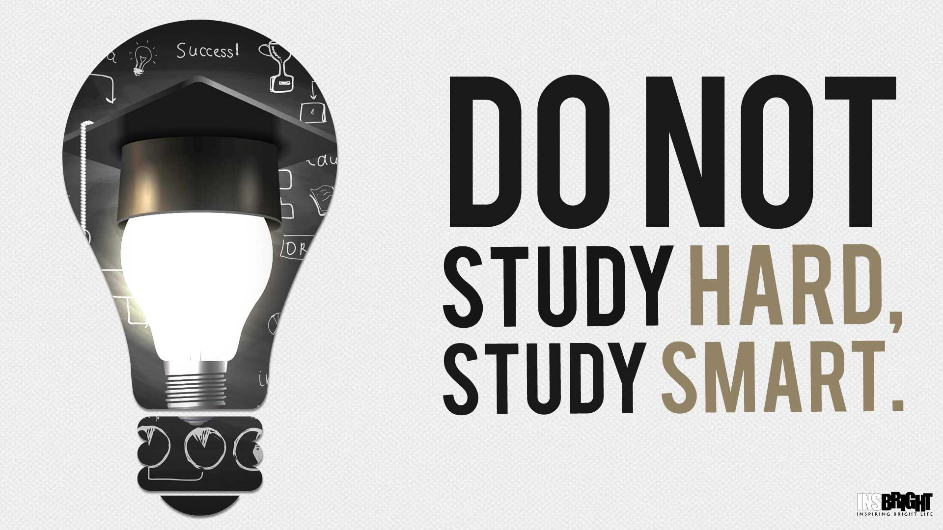 study wallpaper hd  keep calm and study hard insbright