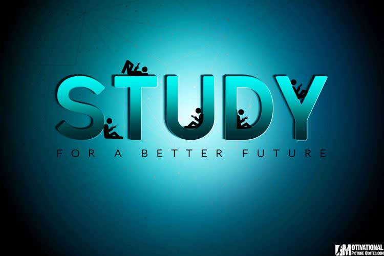 studying wallpapers hd