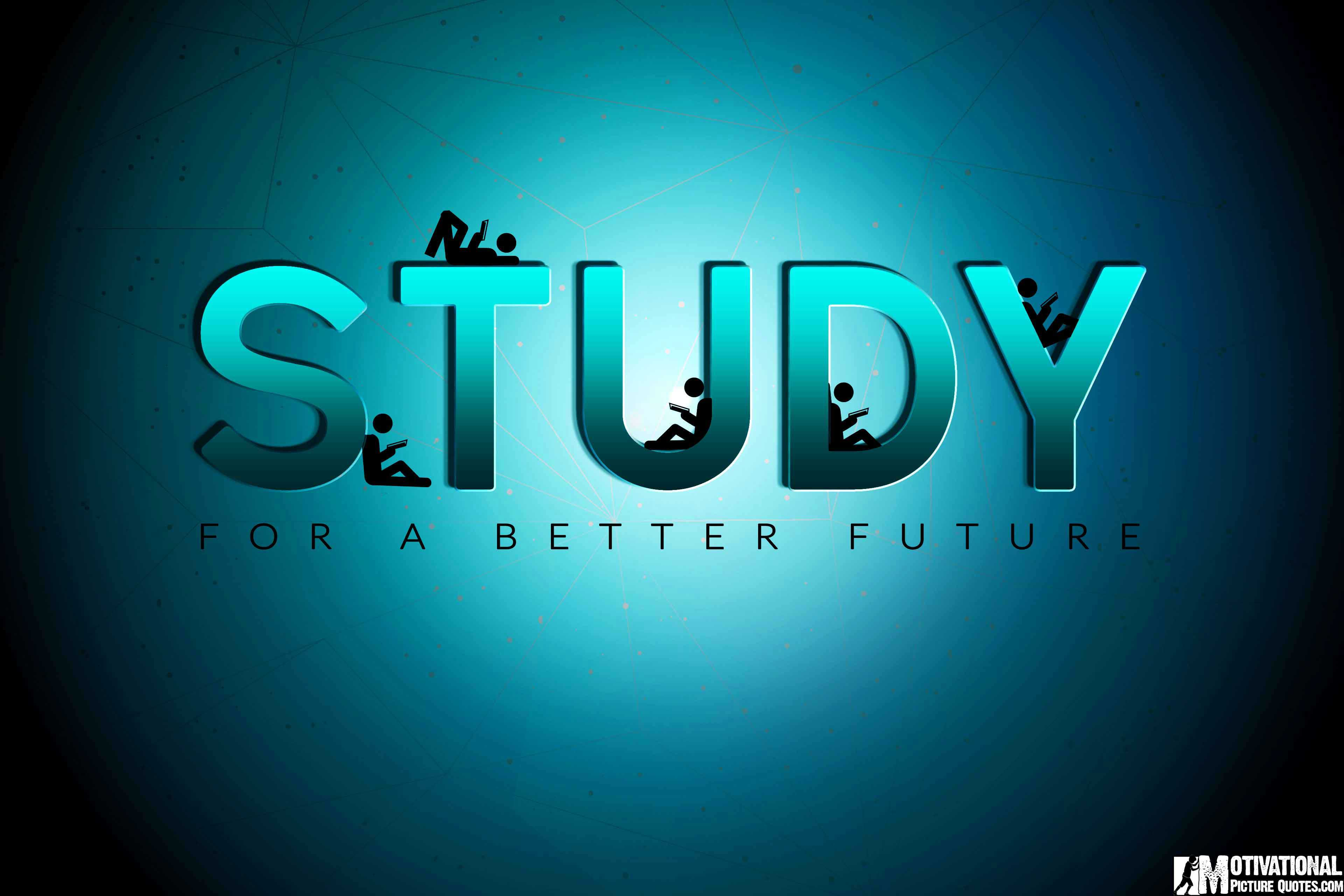 Exams Time Wallpaper Hd Study wallpaper hd -keep calm and study hard ...