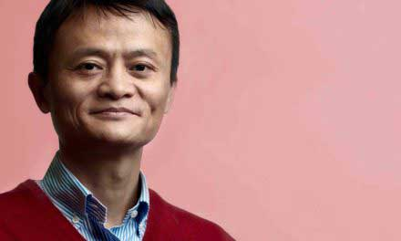 Alibaba Founder Jack Ma Quotes For Entrepreneurs