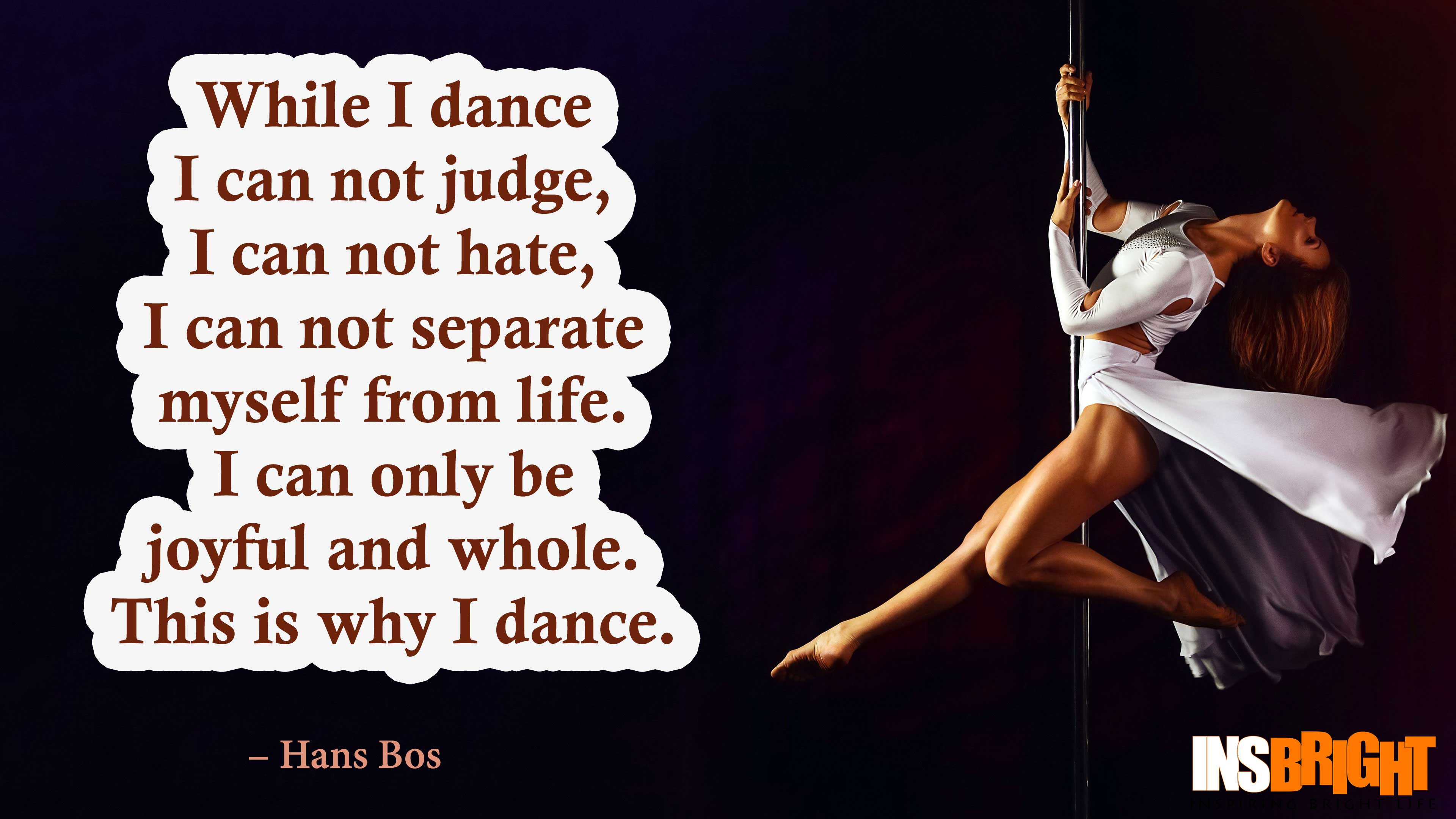 Inspirational Dance Quotes 10 Inspirational Dance Quotes Imagesfamous Dancer  Insbright