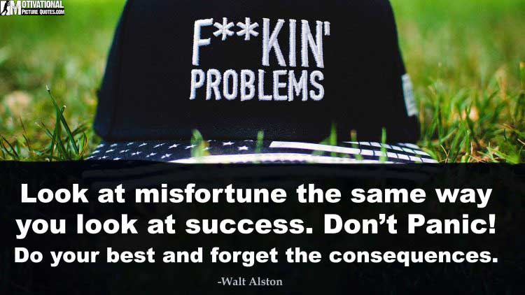 baseball quotes about failure
