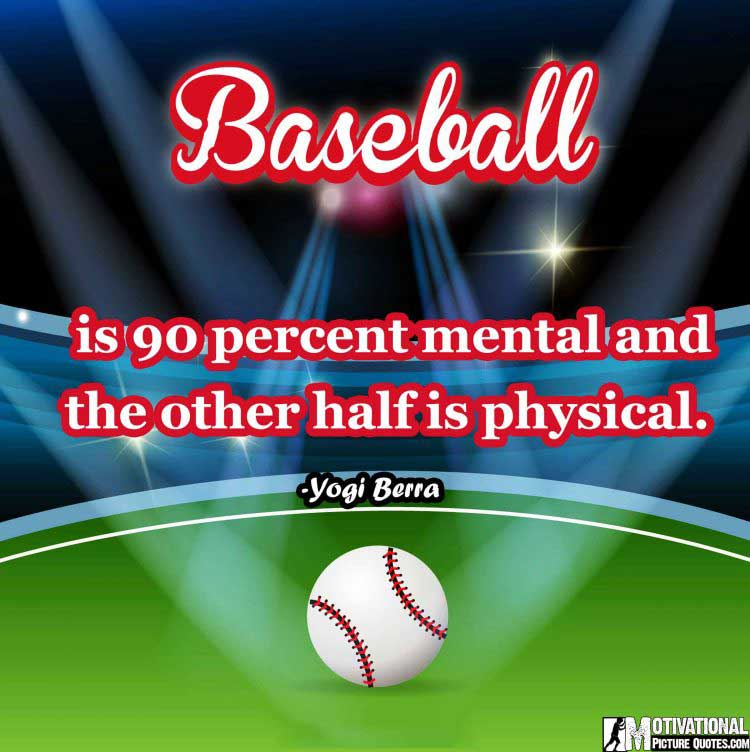 baseball quotes for kids