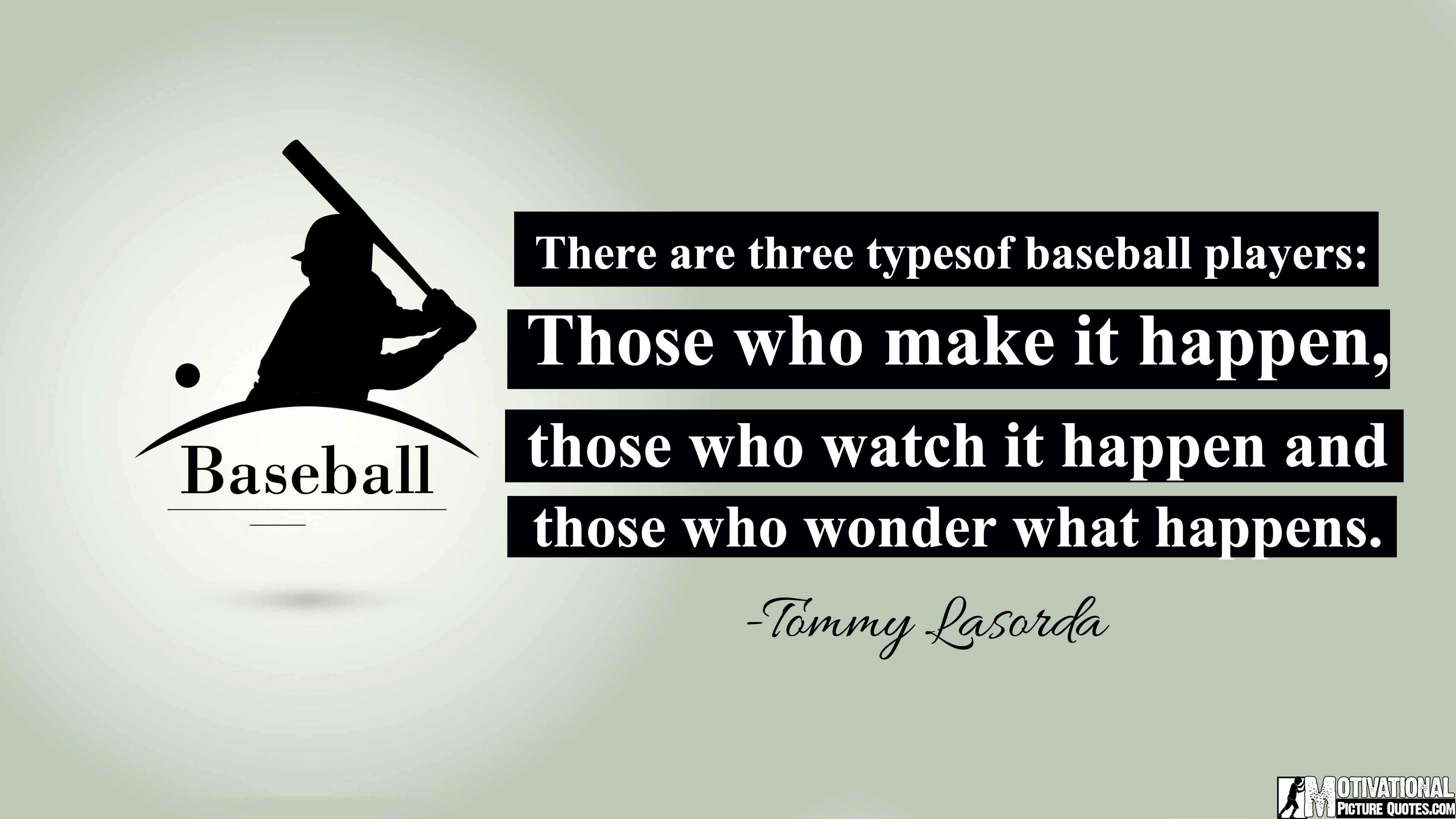 Baseball Love Quotes 20 Inspirational Baseball Quotes Images  Insbright