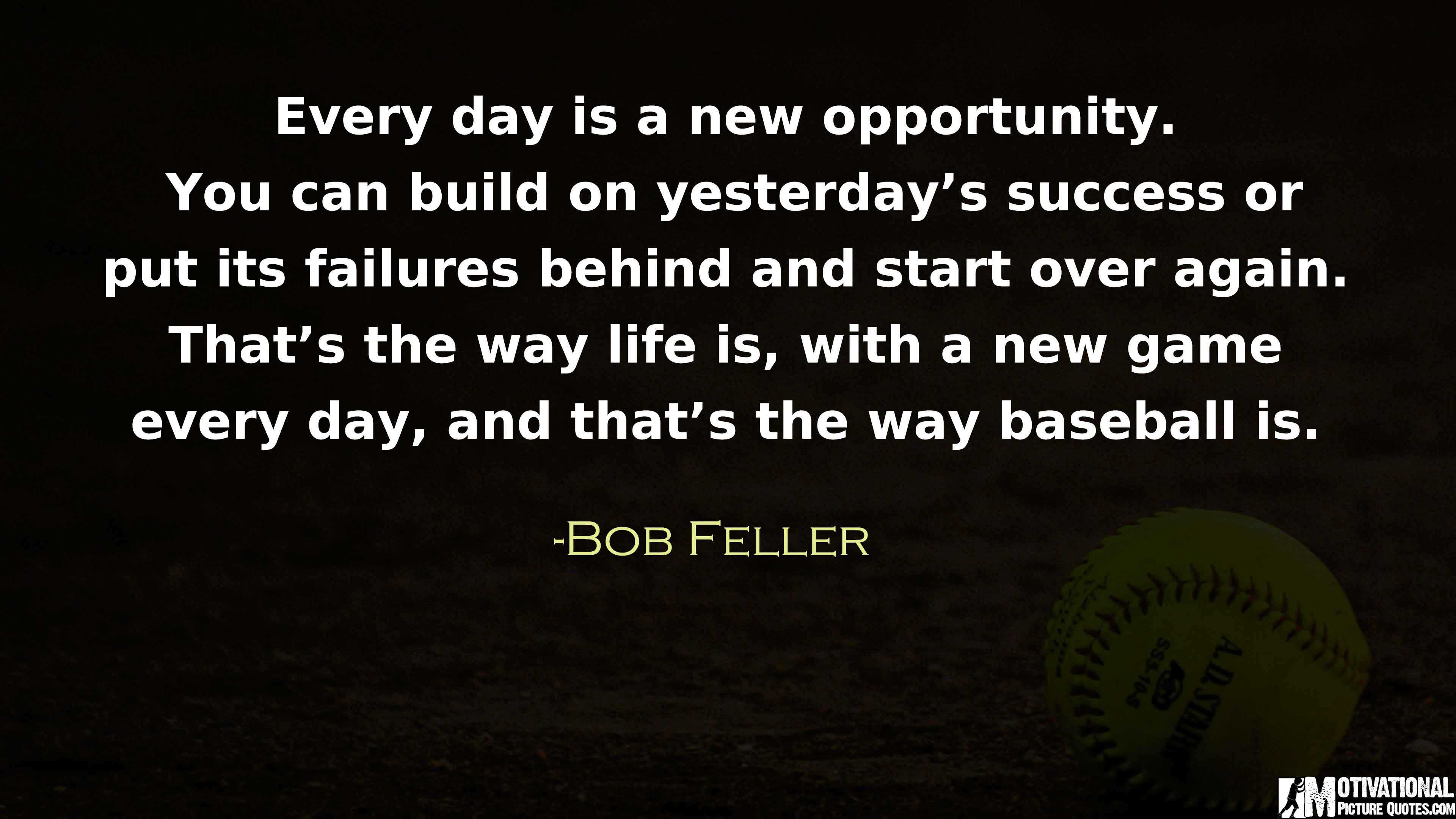 Game Day Quotes 20 Inspirational Baseball Quotes Images  Insbright