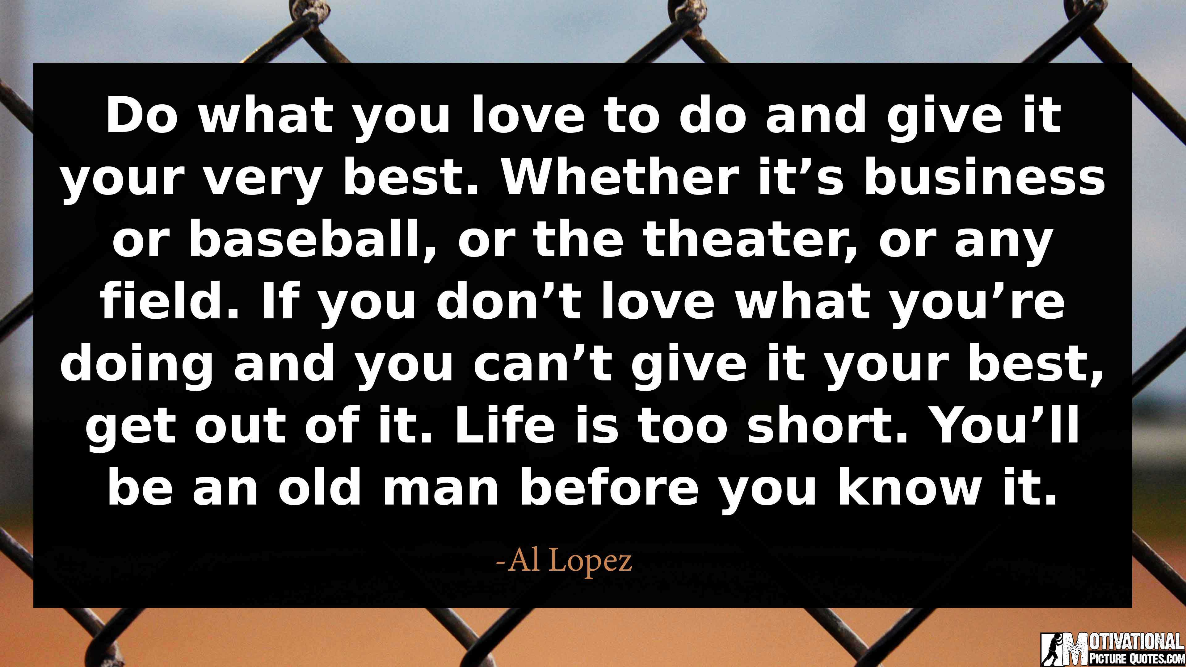 Baseball Life Quotes 20 Inspirational Baseball Quotes Images  Insbright