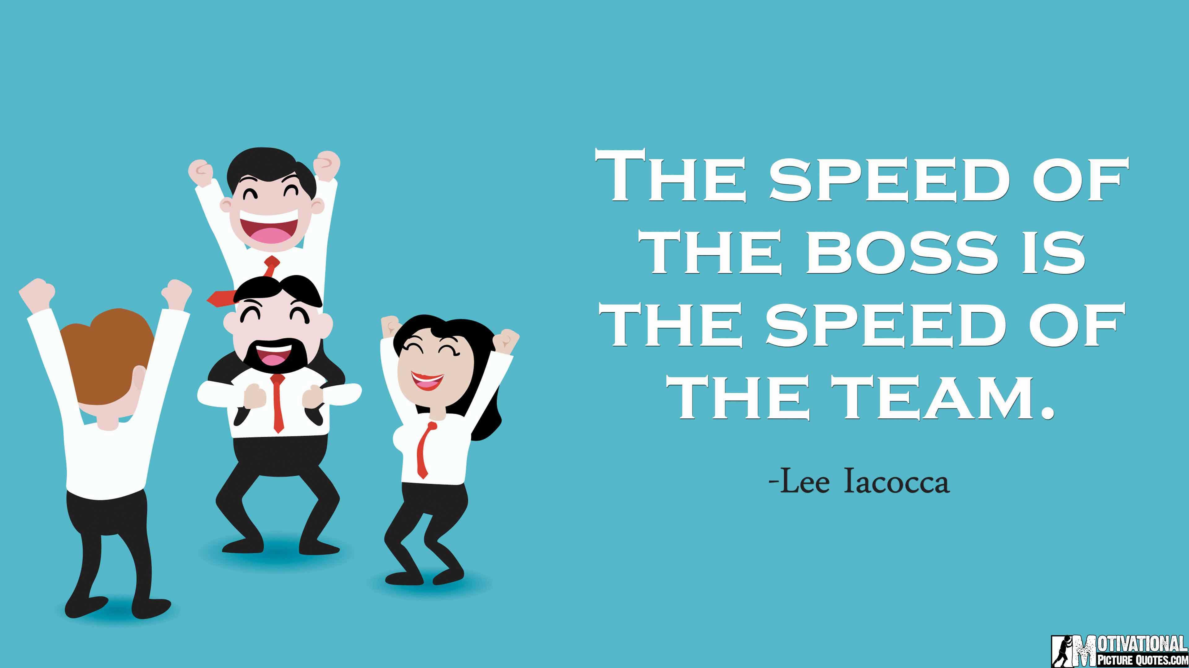 Pimix Quote Team Building Quotes Prepossessing Quote For Team Building Team