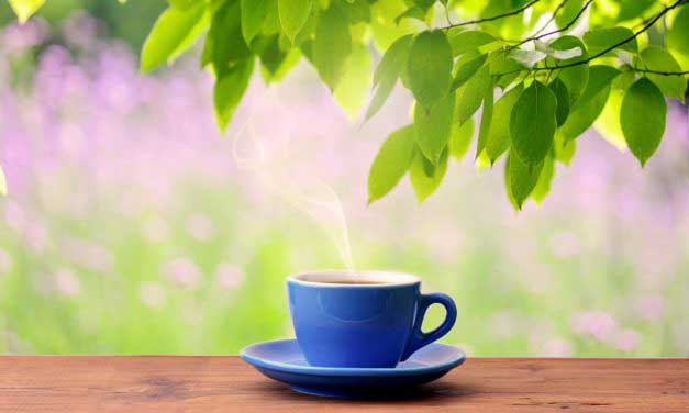 Inspirational Short Good Morning Poems With Images