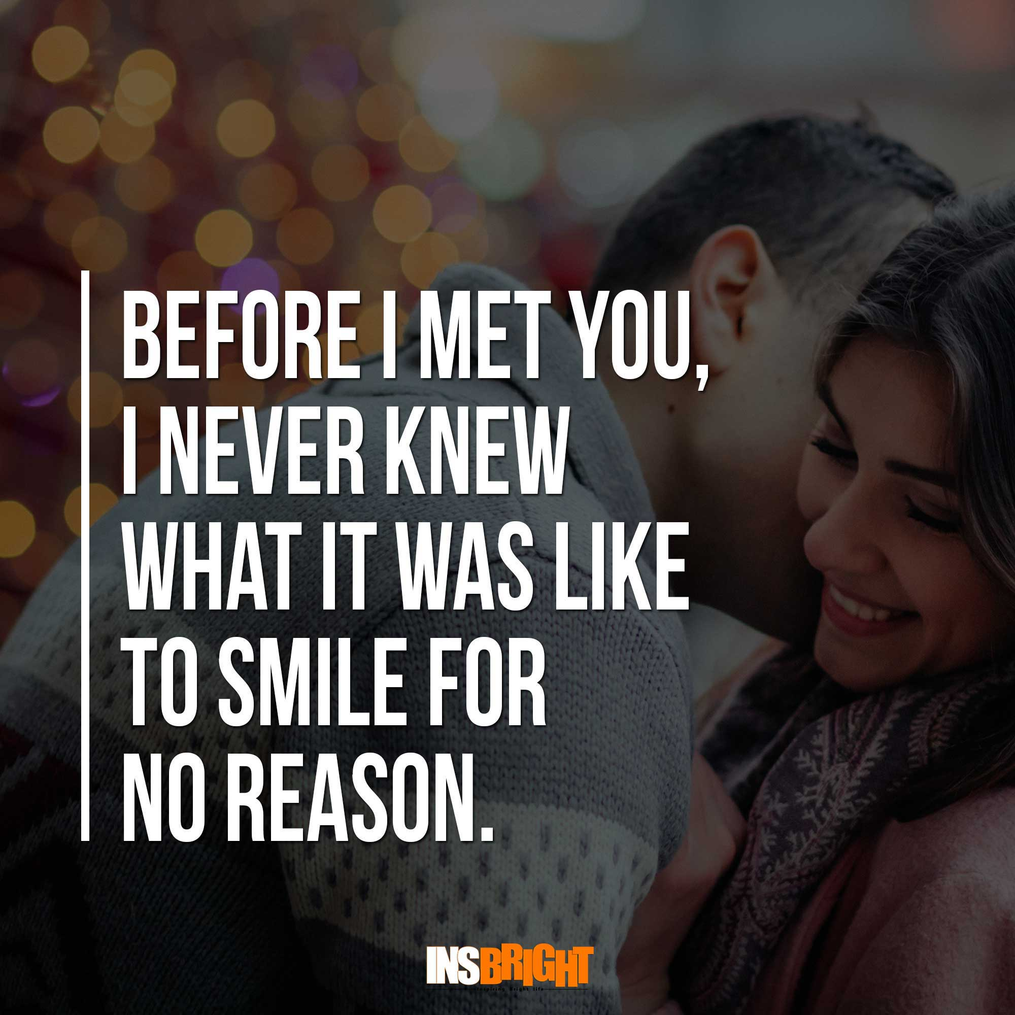 Inspirational Boyfriend Quotes