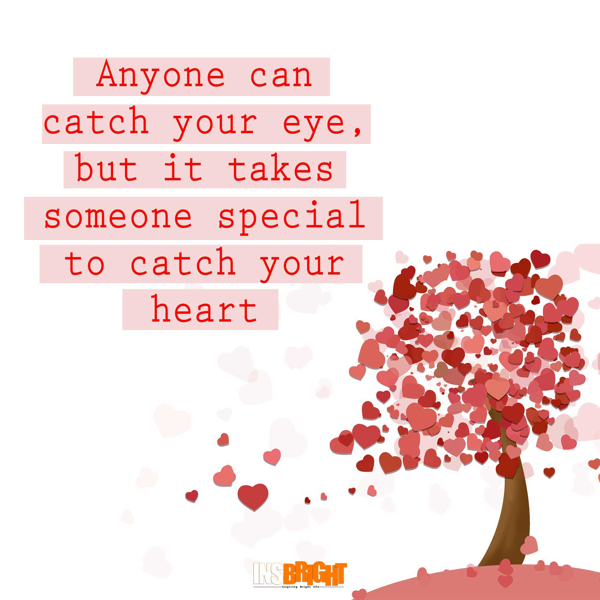 Cute happy valentines day quotes with images for him or for Sweet valentine day quotes for her