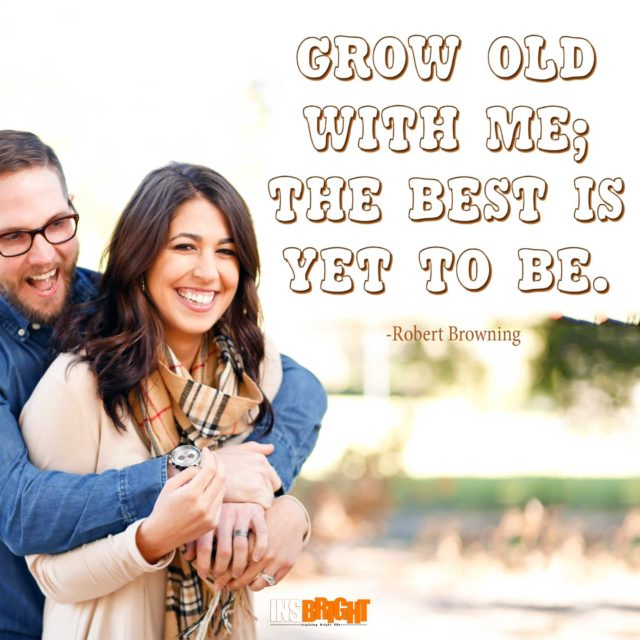 romantic marriage anniversary quotes for wife