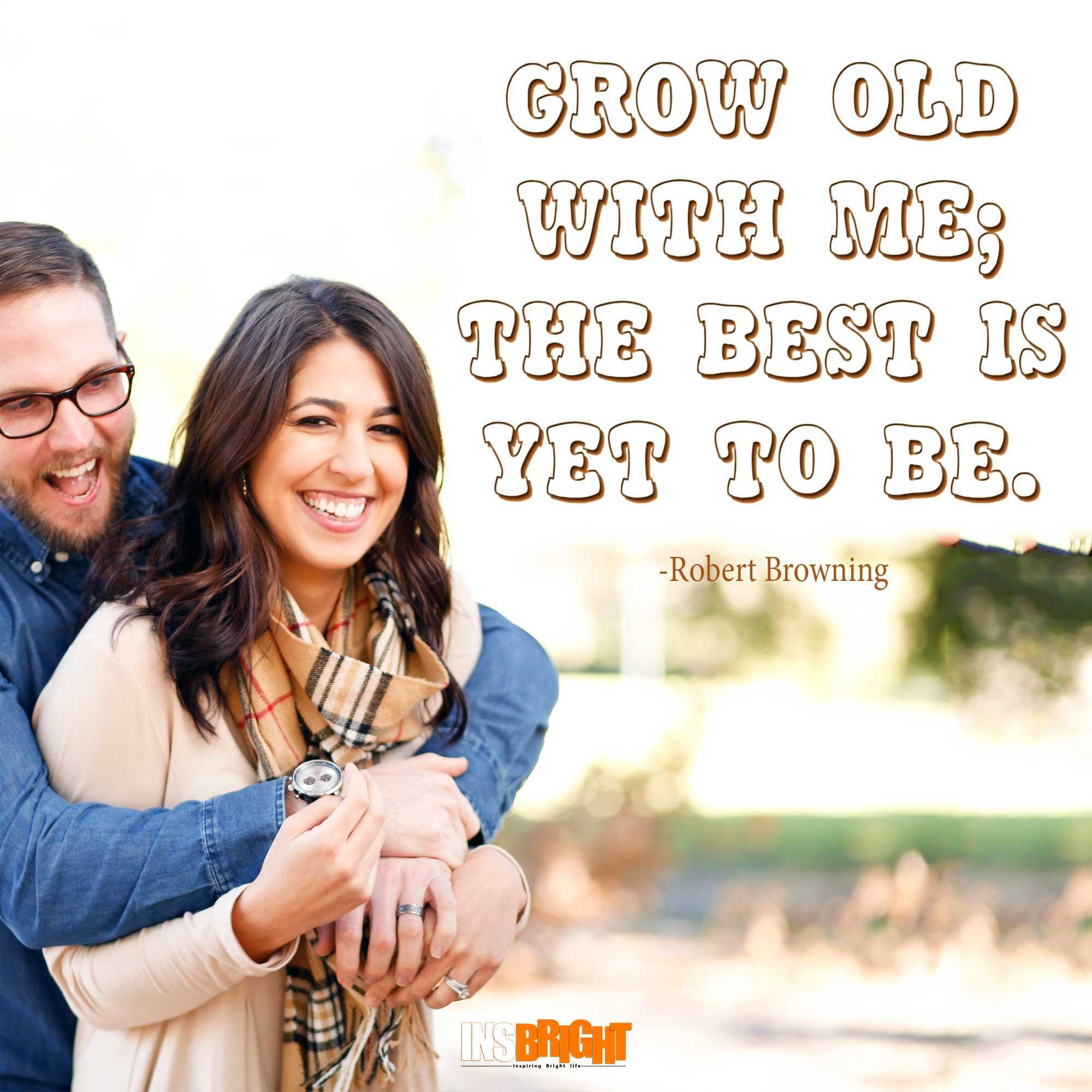 Happy Marriage Anniversary Quotes Happy Marriage Anniversary Quotes With Images  Insbright