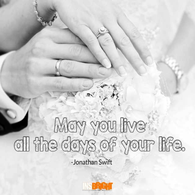 wedding anniversary quotes for boss
