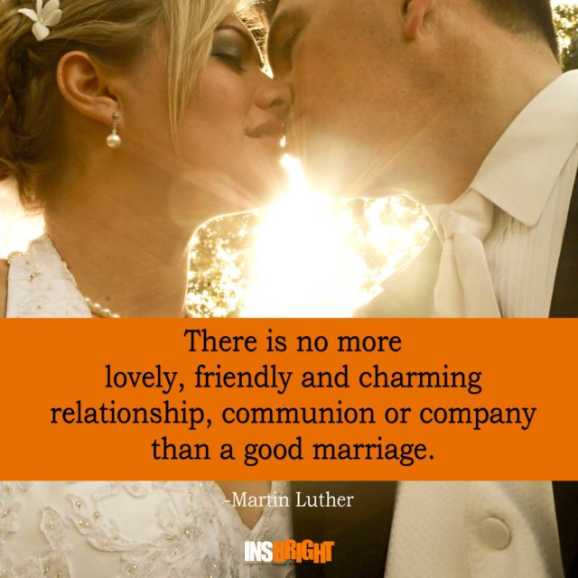 wedding anniversary quotes for couples