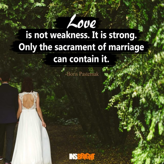 wedding anniversary quotes for uncle and aunty
