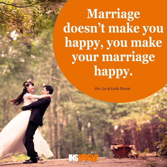 happy wedding quotes