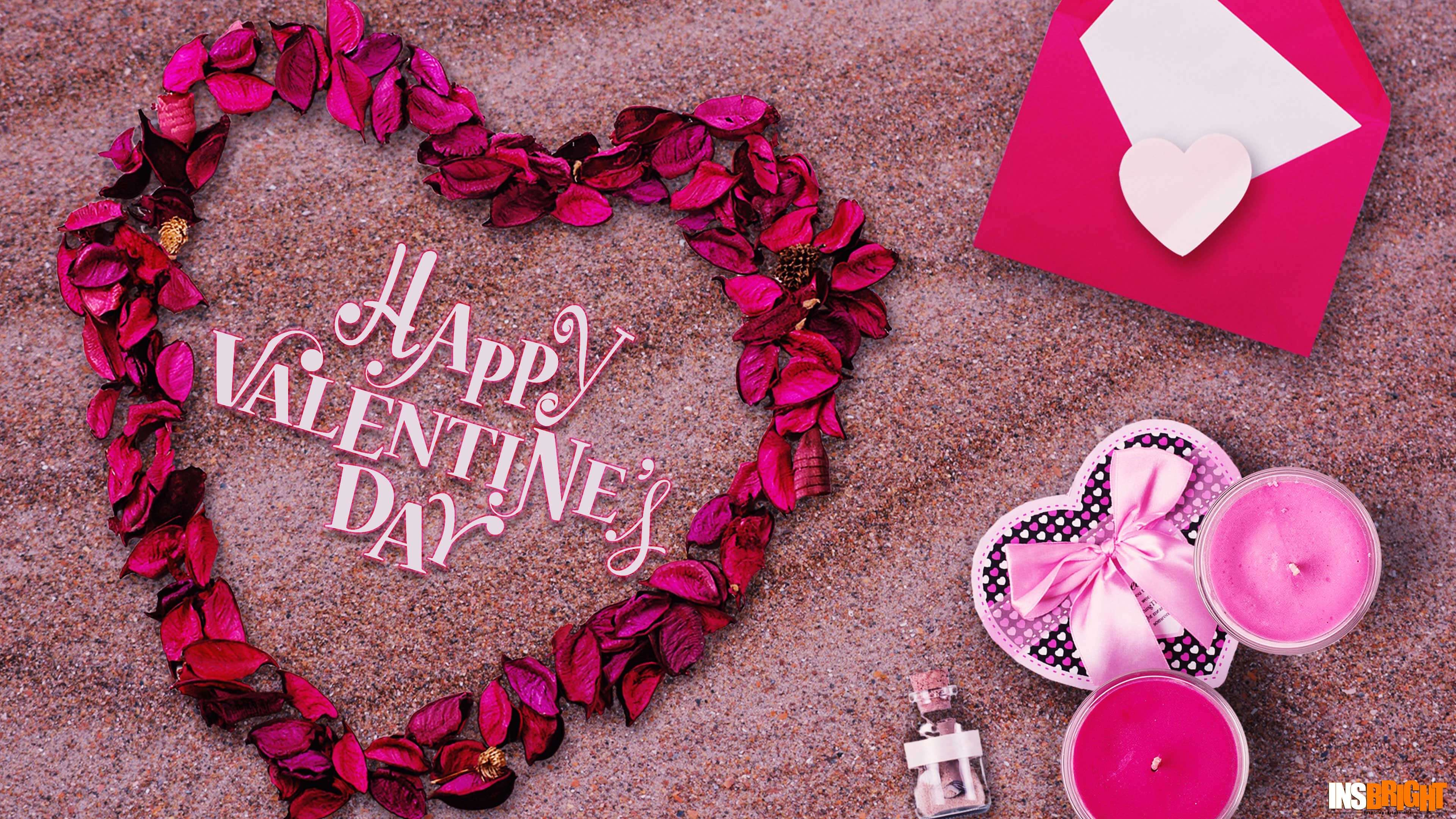 free download hd valentine's day wallpapers 2017 |happy valentine